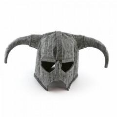 Шапка для бани Викинг Viking закрытый , Saunapro