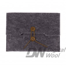"""Чехол для ноутбука Digital Wool Case 13"""" (DW 13-02)"""