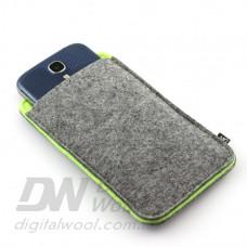 Чехол для телефона Digital Wool (микс)