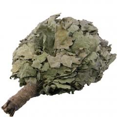 Веник для бани дубовый, Saunapro