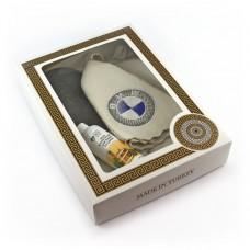Подарочный набор для сауны №6 БМВ, для него, Saunapro