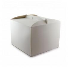 Набор для бани в большой коробке №2 Банщик, Saunapro