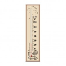 Термометр для сауны ТС 2, Saunapro
