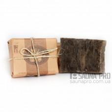 Мыло для бани и сауны кофейное, Saunapro