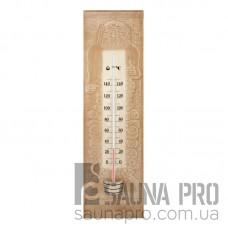 Термометр для сауны ТС 3, Saunapro
