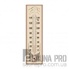 Термометр для сауны ТС 1, Saunapro