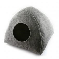 Домик для кошки Палатка без подушки, Digitalwool