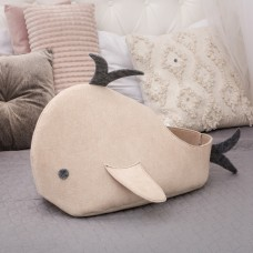 """Домик для животных """"Рыбка"""" без подушки, Digitalwool"""