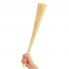 Веник бамбуковый, Saunapro